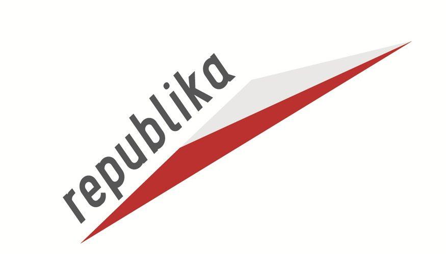 TV Republika w MetroTV